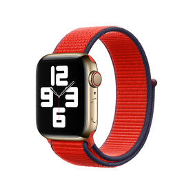 apple-correa-40mm-productred-sport-loop