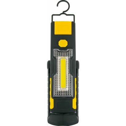 lampara-de-trabajo-schwaiger-1-x-cob-1-x-led-270-luz-superior-y-frontal