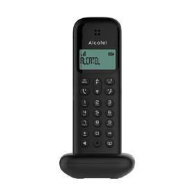 alcatel-d285-telefono-dect-negro-identificador-de-llamadas-alcatel-d285-black