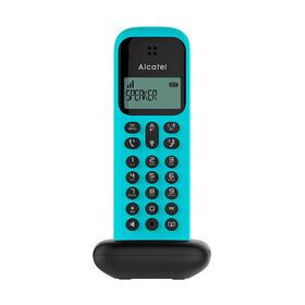 alcatel-d285-telefono-dect-turquesa-identificador-de-llamadas-alcatel-d285-turqblk