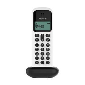 alcatel-telefono-dect-d285-whiteblack
