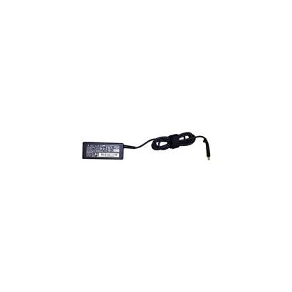 reacondicionado-hp-smart-power-adapter-65-watt-for-elitebook-8470p-zbook-15u-g2-mobile-workstation