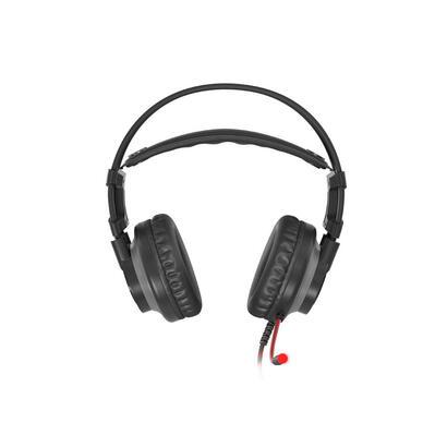 auriculares-con-microfono-genesis-radon-600-usb