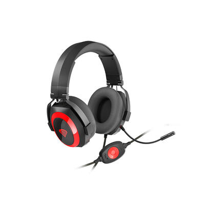 auriculares-cmicrofono-genesis-argon-500-gaming-mini-jack-35-negro