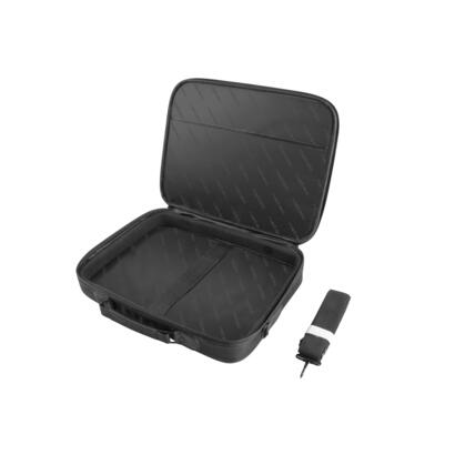 natec-maletin-para-portaitles-impala-141-negro