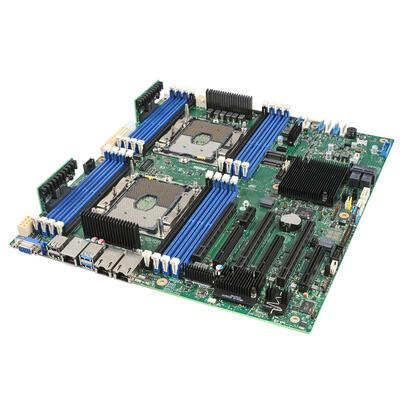 placa-base-intel-server-s2600stbr-lga3647c624vgae-atx