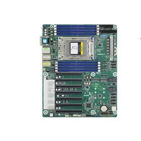 pb-servidor-4094-asrock-romed8-2t