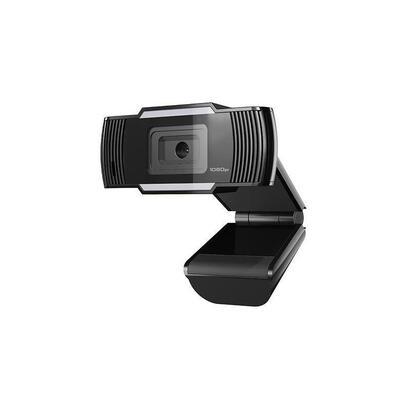 webcam-con-microfono-natec-lori-plus-full-hd-1080p-campo-visual-65-enfoque-automatico-30fps-cable-usb-150cm