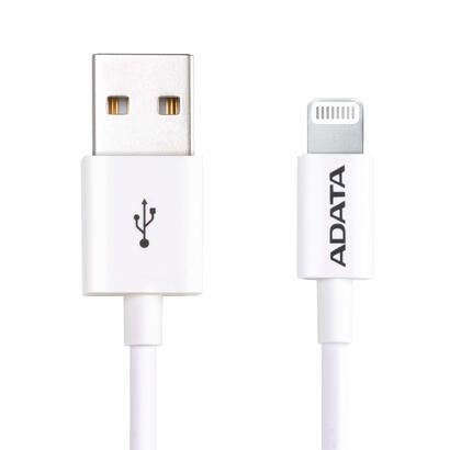 adata-usb-cable-de-carga-lightning-para-apple-a-to-lt-blanco