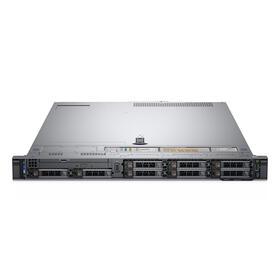 dell-servidor-poweredge-r640chassis-8-x-25intel-xeon-gold-5218r32gb480gbperc-h730p-2gbidrac9-enterprise3-anos-nbd