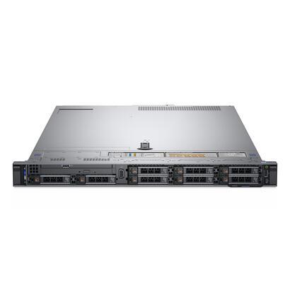 dell-servidor-poweredge-r640chassis-8-x-25intel-xeon-silver-4214r32gb480gbperc-h730p-2gbidrac9-enterprise3-anos-nbd