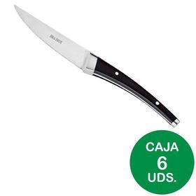 caja-6-cuchillos-chuleteros-con-mango-abs-dolphin-bra-a047167-con-sierra-hoja-25mm-acero-inoxidable