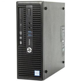 pc-reacondicionado-hp-prodesk-400-g3-sff-i5-65008gb240ssddvdrww7p-coa-6-meses-de-garantia
