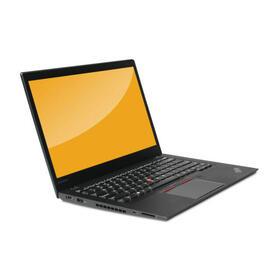 ocasion-portatil-lenovo-t460s-wwan-i5-6300u12gb256gb-ssd14fhdw10p-coa-touchscreenwlanbtcamfprcovprosttouchstic