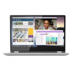 portatil-reacondicionado-lenovo-yoga-530-i3-7020u8gb256gb-ssd14fhdw10p-touchscreenwlanbtcam