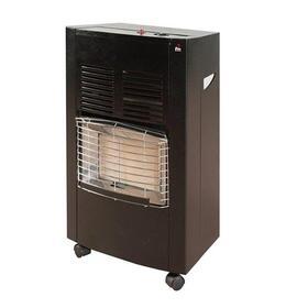 estufa-de-gas-catalitica-fm-ei-4200-4200w-panel-ceramico-gas-butanopropano-consumo-maximo-300gh-doble-sistema-de-seguridad