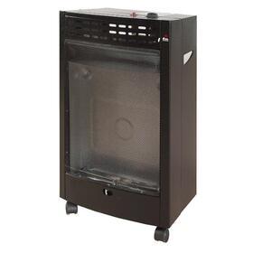estufa-de-gas-llama-azul-fm-el-4200-4200w-gas-butanopropano-consumo-maximo-300gh-encendido-automatico-doble-sistema-de-seguridad