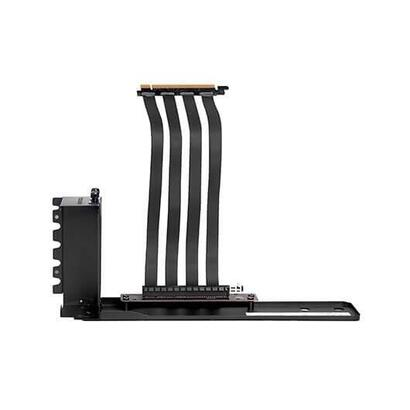 soporte-vertical-vga-deepcool-pab300-riser-card-cablepci-e-16x-slot-bracket-dp-pab300