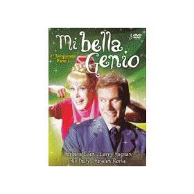 mi-bella-genio-temporada-2-vol-1