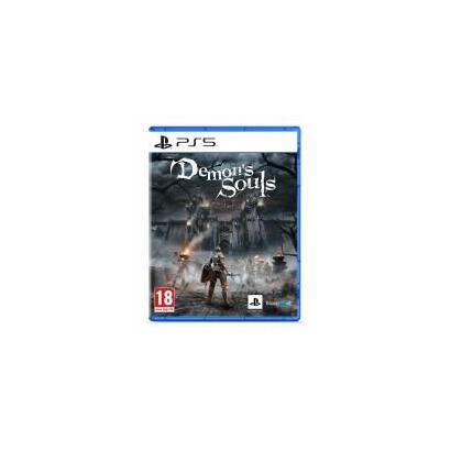 juego-para-sony-ps5-demon-s-soul-remake
