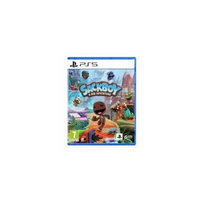 juego-sony-ps5-sackboy-a-big-adventure-playstation-5-9826927