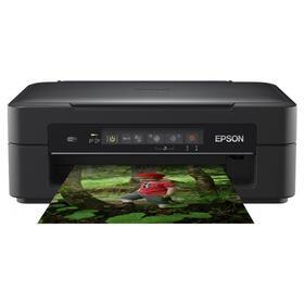 ocasion-impresora-epson-xp-255-wifi-escaner-usb-wifi-sin-tinta-reacondicionada-por-epson