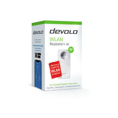 devolo-wifi-repeater-ac