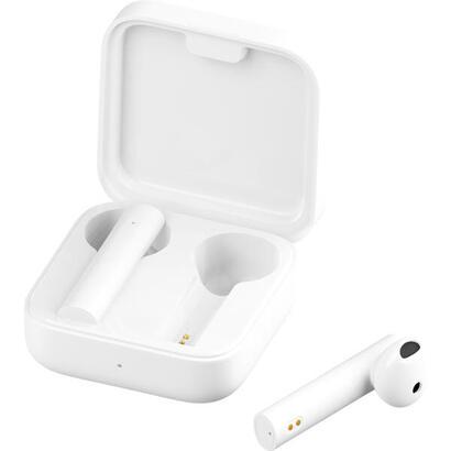 auricular-mi-true-wireless-2-basic-earphone-xiaomi