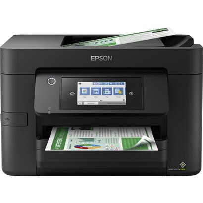 impresora-epson-workforce-pro-wf-4820dwf-fax-wifi-d
