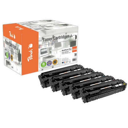 peach-toner-canon-crg-054-multi-pack-plus-modul