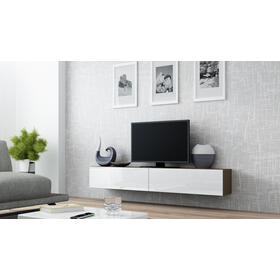 mueble-tv-vigo-180-3018040-latte-blanco-brillo