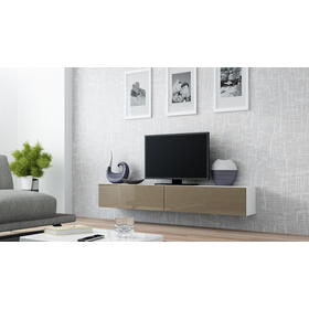 mueble-tv-vigo-180-3018040-blanco-latte-brillo