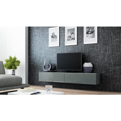 mueble-tv-vigo-180-3018040-gris-gris-brillo