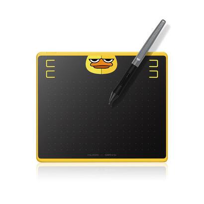 tableta-digitalizadora-huion-hs64se