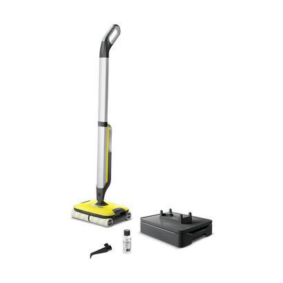 karcher-limpiador-de-suelos-inalambrico-fc-7