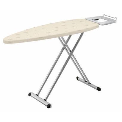 tefal-pro-elegance-tabla-de-planchar-de-tamano-completo