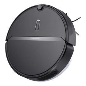 robot-aspirador-xiaomi-roborock-e4-black-aspira-y-friega-2-giroscopios-deposito-640ml-succion-2000pa-filtro-lavable-control-por-