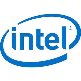 intel-server-board-m10jnp2sb-disti-5-p