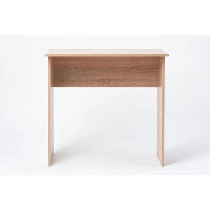 escritorio-tuckano-80x75x50-sonoma