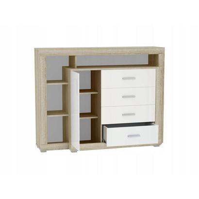 cajonera-tuckano-136x104x40-warsaw-atelier-blanco-brillo