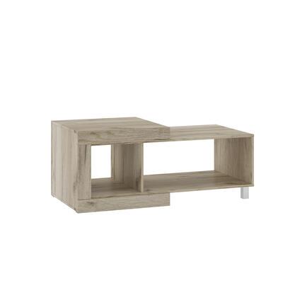 mesa-de-centro-tuckano-120x49x60-ultra-gris-roble-artesanal-blanco-brillo