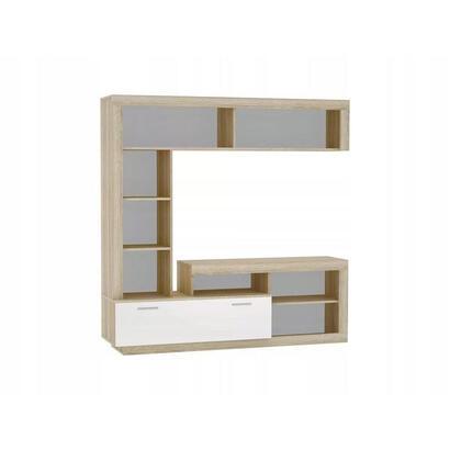 tuckano-mueble-de-pared-170x170x41-warsaw-atelier-blanco-brillo