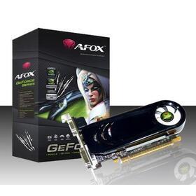 vga-afox-af610-2048d3l7-v5-geforce-gt610-2gb-low-profile-v6