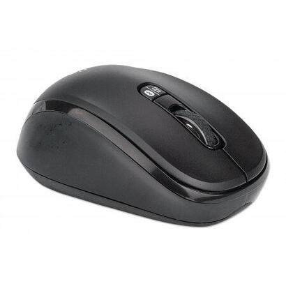 manhattan-raton-bluetooth-y-usb-de-24-ghz-negro