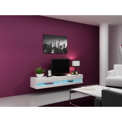 mueble-tv-vigo-3018040-blanco-blanco-brillo