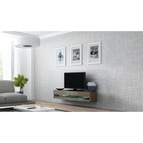 mueble-tv-vigo-3014040-latte-latte-brillante