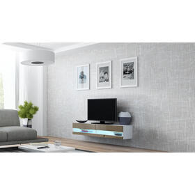 mueble-tv-vigo-3014040-blanco-latte-brillo