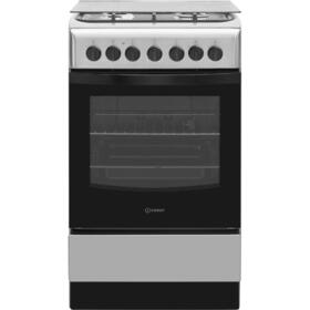 indesit-is5g5phxpo-cocina-independiente-negro-acero-inoxidable-encimera-de-gas-a