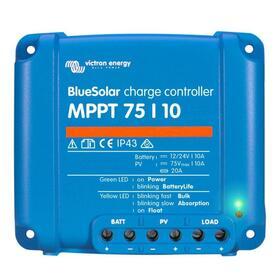 controlador-de-carga-victron-blue-solar-mppt-7510-1224v-10a
