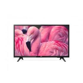 philips-43hfl401412-television-para-el-sector-hotelero-1092-cm-43-full-hd-250-cd-m-negro-16-w-a